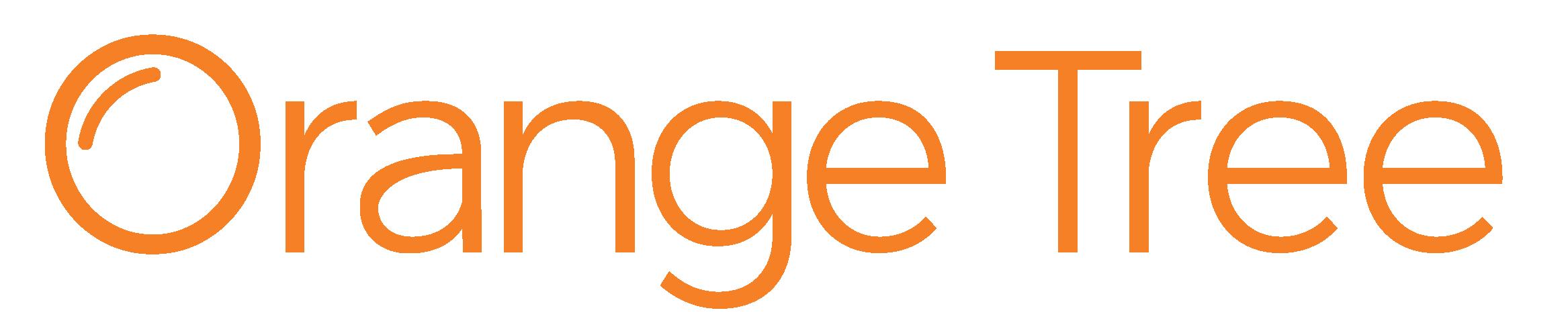 19_otes_logo-01-2