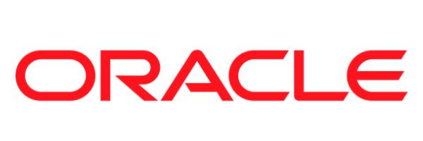 Orange Tree Oracle Integration