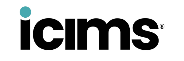 Orange Tree iCIMS integration
