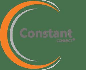 Constantconnect7.13.2021