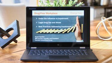 Impairment or Under the Influence: Drug Use in the Workplace