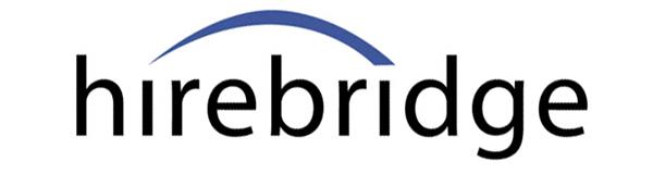 Orange Tree Hirebridge Integration