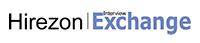 Orange Tree Hirezon Exchange Integration