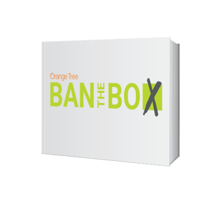 OTES-banthebox-mockup