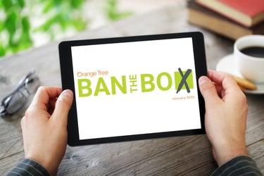Ban The Box - Free Ebook