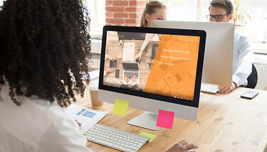 Orange Tree's Quarterly Compliance Webinar 05/29/19